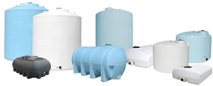 Polywest Ltd Liquid Handling Products Services