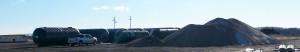 ZCL Composites Fiberglass Tanks