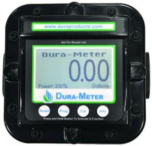 Dura-Meter™