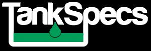 TankSpecs