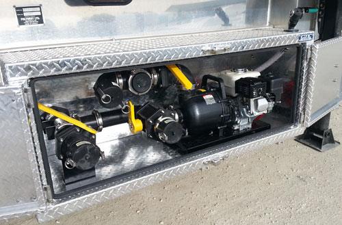 Twin Maxx Plumbing