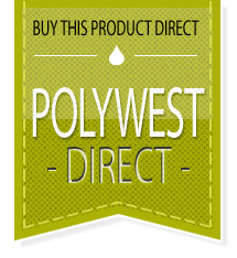 Polywest Direct