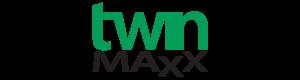 Twin Maxx