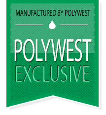 Polywest Exclusive