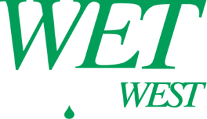 Polywest Onsite Water & Wastewater Systems